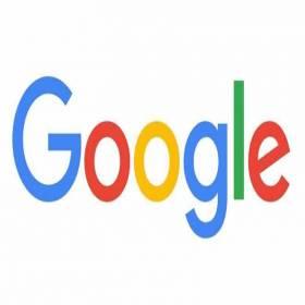 Novo Nexus do Google chega em 29 de setembro