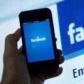 O Facebook está secretamente trabalhando em um novo site