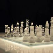 O jogo da competência