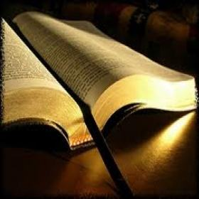 O que é ser cristão?