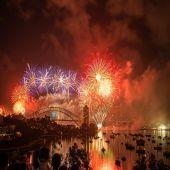 O que se deve realmente desejar para o Ano Novo