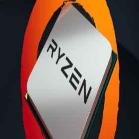 Para a galera entusiasta, fãs da AMD, e amantes de hardware uma ótima noticia: Processadores AMD RYZEN vem ai...