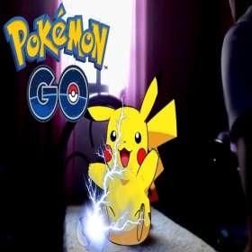 Pokémon Go - O que acontece com os pokémons após serem capturados?