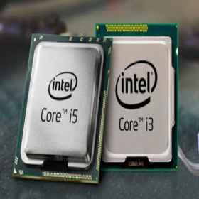 Processadores core i5 na verdade são i3? Entenda!
