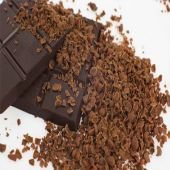 QUAIS OS TIPOS DE CHOCOLATE QUE EXISTEM?