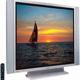 QUAL A DIFEREN�A ENTRE TV LCD, LED E 3D?