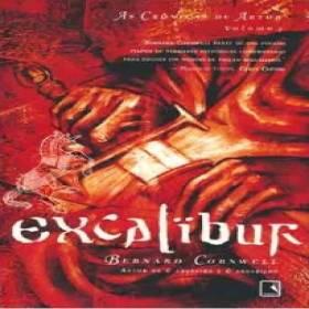 Resenha: As Crônicas de Artur � VOLUME 3