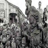 Revolução Cubana - Curiosidades, História