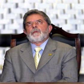 Saiba como começou o Petrolão, tudo sob o comando direto de Lula