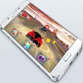 Samsung lança na China o Galaxy A8, o mais fino da empresa