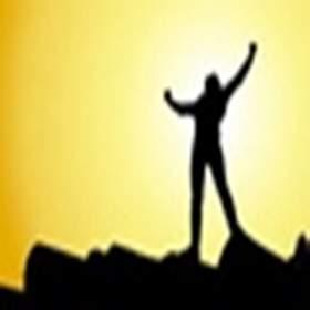 Seja maior do que seu objetivo