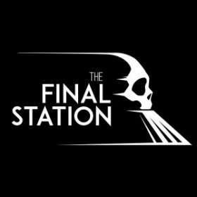 S�RIE - THE FINAL STATION
