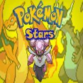 Sessão de perguntas sobre Pokemon Stars