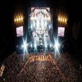 Shows do Foo Fighters em SP e no Rio serão transmitidos web