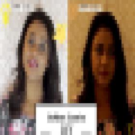 Softbox caseira   aprenda como melhorar a iluminação das suas fotos e vídeos
