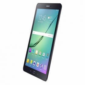 Tablet mais fino da Samsung chega em agosto