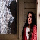 Tirinhas de Filme de Terror - É Pra Rir?