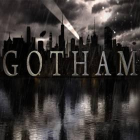 Tudo sobre a Primeira Temporada de Gotham