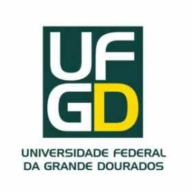 UFGD inscreve para o vestibular 2017