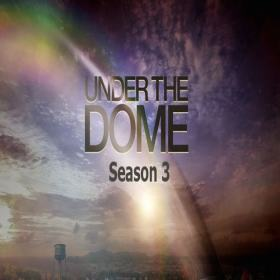 Under the Dome ganha trailer do episodio 7 da terceira temporada
