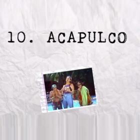 Vídeo: 10 curiosidades sobre Chaves