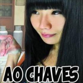 Vídeo: Tsubasa Imamura faz homenagem a Chespirito