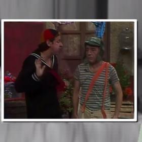 Vídeos: 30 cenas hilárias do Chaves em 10 Minutos