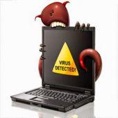 Vírus Removal software, Qual é o Mais Eficiente?