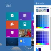 Windows blue 9 conheça e se surpreenda