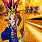 Yu-Gi-Oh! - História, Curiosidades
