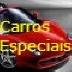 Carros Especiais
