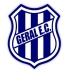 Http://www.geralesporteclub.com.br