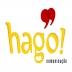Hago! Comunicação   Blog