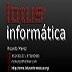 Http://www.lotusinformatica.org/