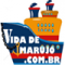 Http://www.vidademarujo.com.br/
